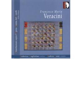 Dissertationi Sopra L'opera Vdel Corelli Vol.1: Guglielmo(Vn) A.cohen