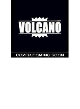 Volcano: Vol.1