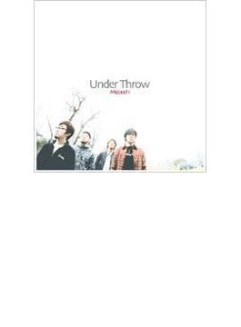 Under Throw