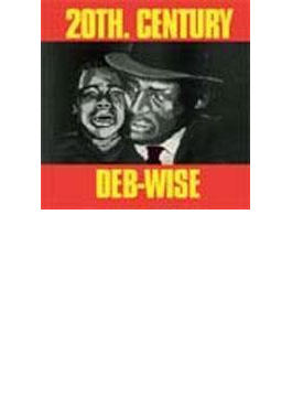 20th Century Debwise