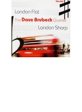 London Flat London Sharp