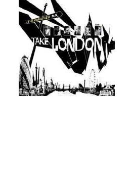 Take London (Ltd)