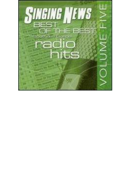 Best Of The Best Vol.5