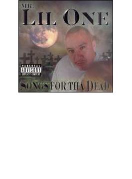Songs For Tha Dead