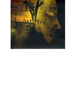 Requiem For My Bride (Digi)
