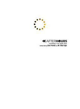 Afterhours Nonstop Mix Style Five
