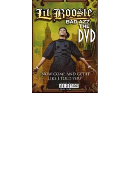 Bad Azz The Dvd