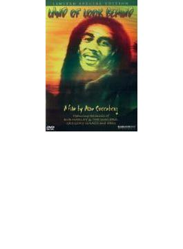 Land Of Look Behind (+cd)