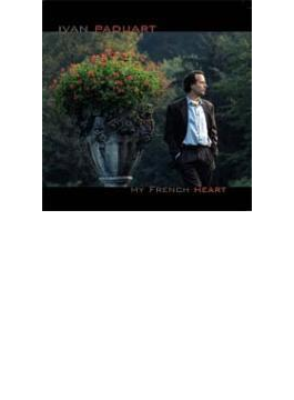 My French Heart (Ltd)