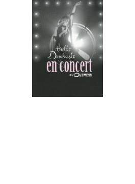 En Concert Al Olympia
