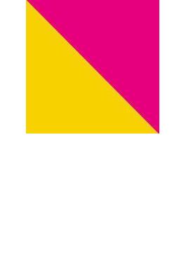 Flag (Ltd)(Pps)(Rmt)