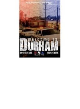 Welcome To Durham: The Documentary