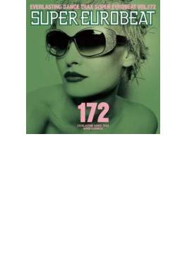 Super Eurobeat: 172