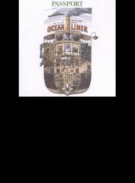 Oceanliner (Pps)