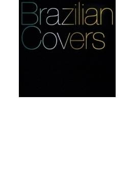 Brazilian Covers