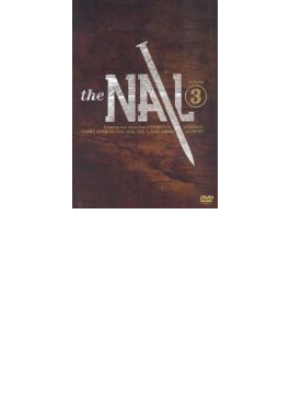 Nail: Vol.3