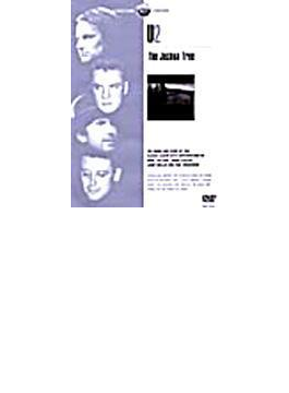 Classic Albums: Joshua Tree