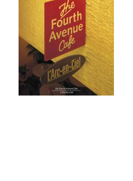 Fourth Avenue Cafe