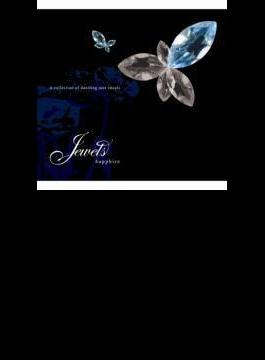 Jewels - Sapphire