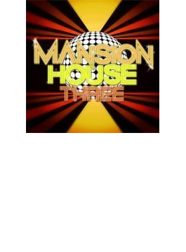 Mansion House: 3