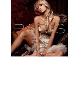 Paris Hilton (Ltd)