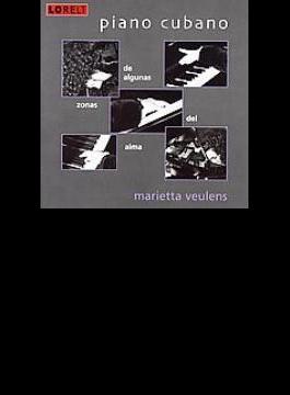 Piano Cubano: Veulens(P)