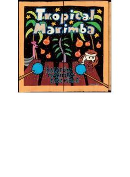 Tropical Marimba