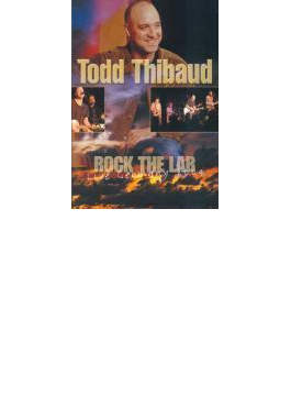 Rock The Lab: Live In Germany2004