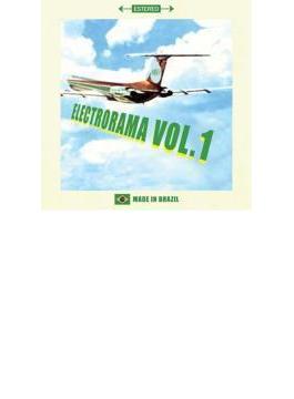 Electrorama: Vol.1