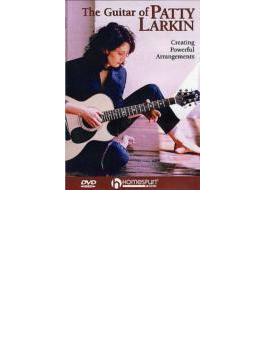 Guitar Of
