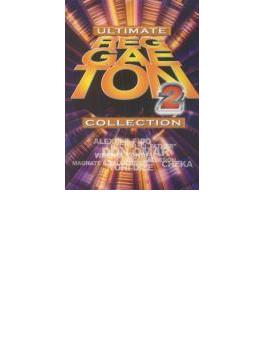 Ultimate Reggaeton Collections: Vol.2
