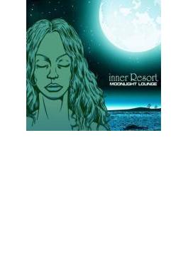 Inner Resort: Moonlight Lounge