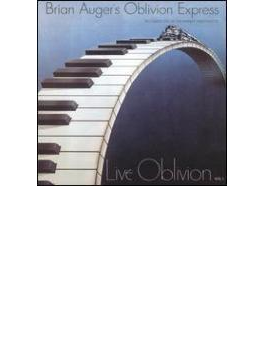 Live Oblivion Vol 1 (Pps)