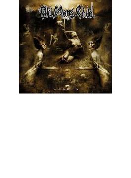 魔界獣- Vermin