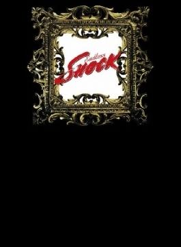 Endless Shock: Original Soundtrack