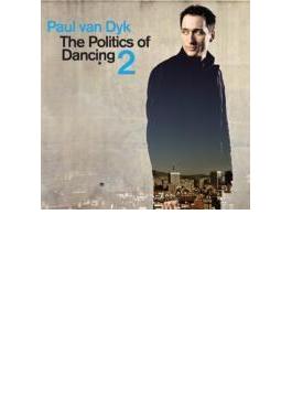 Politics Of Dancing: Vol.2