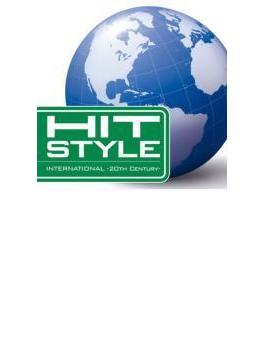 Hit Style International - 20thcentury