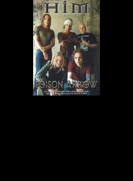 Poison Arrow