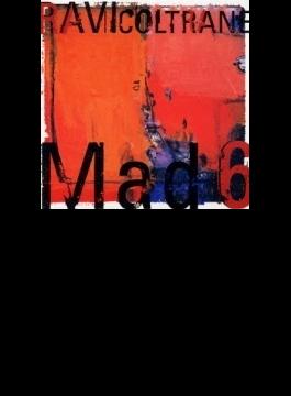 Mad 6 (Hyb)