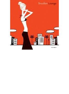 Colezo! Twin: カフェ ミュージック: ブラジリアン ラウンジ