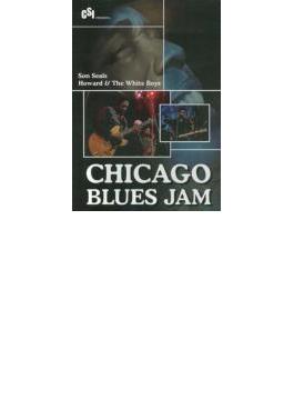 Chicago Blues Jam