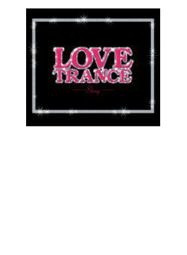 Trance Rave Presents Love Trance: Story