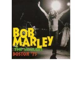 Boston 75