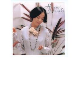 COLEZO!::岩崎宏美