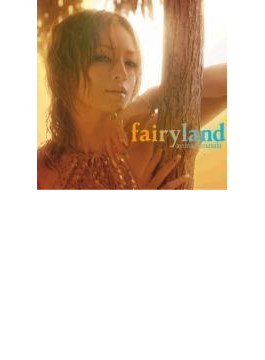 Fairyland (+dvd)