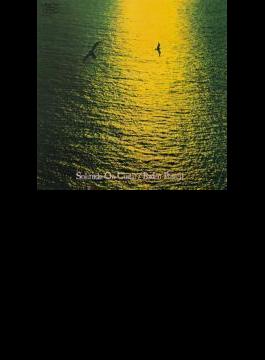 Solitude On Guitar -孤独