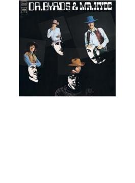 Dr Byrds & Mr Hyde (Rmt)