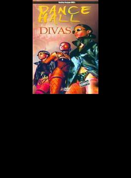 Dancehall Divas