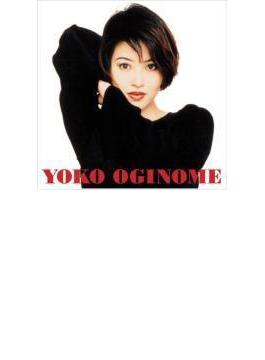 COLEZO!::荻野目洋子 Best Selection