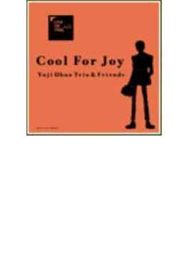 LUPIN THE THIRD 「JAZZ」 Cool For Joy